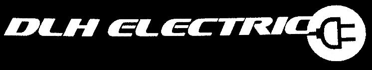 DLH Electric Brampton Electrician +416-605-5703