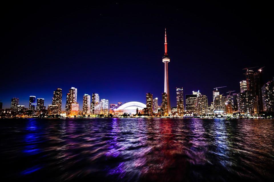 We serve Toronto, GTA and surrounding areas